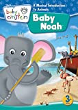 world animals baby einstein - Baby Einstein: Baby Noah