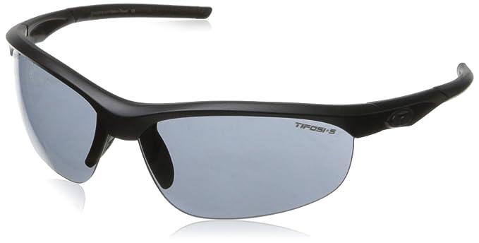 66dfb7ff7c Amazon.com  Tifosi Veloce Tactical Sunglasses