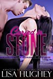 Carved in Stone (Family Stone #2 Connor) (Family Stone Romantic Suspense)