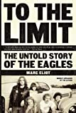To the Limit, Marc Eliot, 030681398X