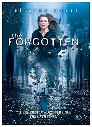 Amazon.com: The Forgotten: Julianne Moore, Dominic West, Gary ...