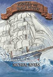 The Voyage of the Black Witch