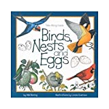 Best Nest Books - Birds, Nests & Eggs Review