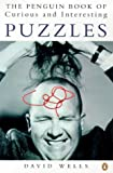 Curious and Interesting Puzzles, The Penguin Book of (Penguin science)
