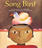 img - for Song Bird book / textbook / text book