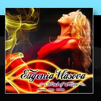 andru donalds eugenia vlasova wind of hope mp3