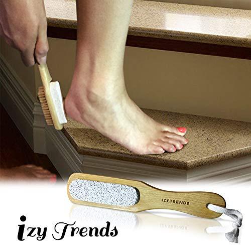 Bestselling Foot Pumices