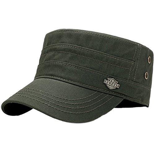 フリンジパリティ必要条件BOBORA キャップ 帽子 ワークキャップ コットン100% スナップバック シンプル 大きいサイズ ミリタリーキャップ 男女兼用 無地 春夏 アウトドア 紫外線対策