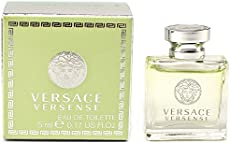 Versense Versace аромат — аромат для женщин 2009 0f5544201c75a