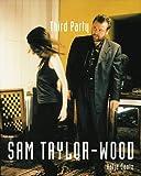 Third Party, Sam Taylor-Wood, 3775790136