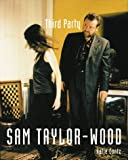 Sam Taylor-Wood: Third Party