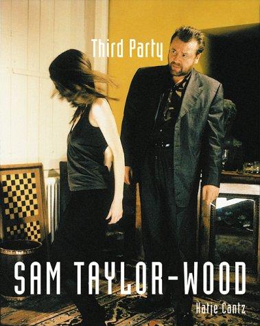 (Sam Taylor-Wood: Third Party)
