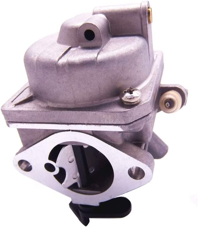Boat Engine 3303-803522T1 803522T2 803522T03 803522A04 803522A05 803522T04-T06 8M0053669 Carburetor Assy for Mercury Mariner 4-Stroke 4HP 5HP Outboard Motor
