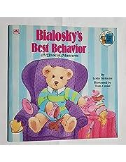 Bialosky's Best Behavior