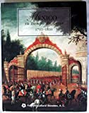 img - for Mexico: Su tiempo de nacer, 1750-1821 (Spanish Edition) book / textbook / text book