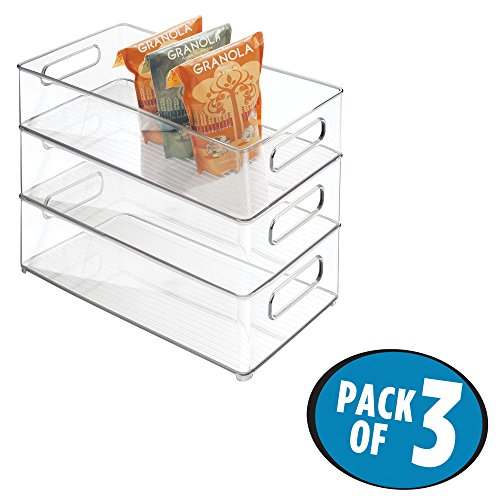 fridge coaster pack - 8