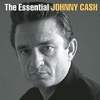 Photo of Cash Cash