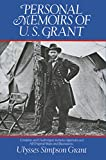 Personal Memoirs of U. S. Grant (Civil War)