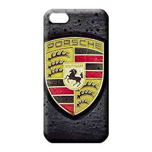 iphone 6plus Brand Compatible Back Covers Snap On Cases For phone phone back shells Aston martin Luxury car logo super