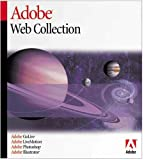 Web Collection 6.0 Mac