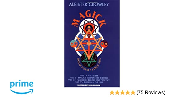 777 And Other Qabalistic Writings Of Aleister Crowley Epub