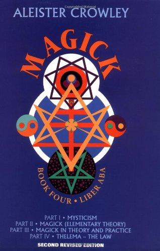 Magick livros na amazon brasil 9780877289197 fandeluxe Choice Image