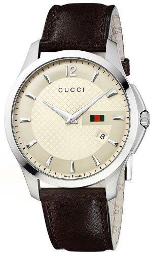 Reloj Gucci para Hombre Ya126303