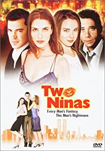 Two Ninas (Widescreen) [Import]