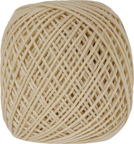 Lace yarn (thick count) Emmy grande (house) 25 g handball 3 ball set H 3 by Olempus made cord