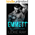 EMMETT (The Corbin Brothers Book 3)