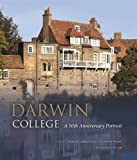 img - for Darwin College: A 50th Anniversary Portrait by Elisabeth Leedham-Green (2013-10-30) book / textbook / text book