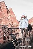 Marmot Ithaca Women's Down Puffer Jacket, Fill