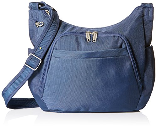 travelon-anti-theft-cross-body-bucket-bag-midnight-one-size