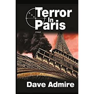 Terror in Paris (PB)