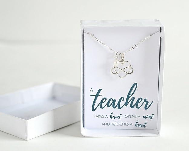 Elementary school teacher christmas gifts