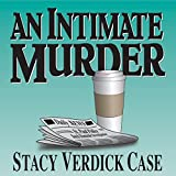 An Intimate Murder: The Catherine O'Brien Series
