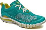 Ahnu Women's Yoga Flex Pure Atlantis Ankle-High Cross Trainer Shoe - 7M