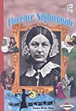 Florence Nightingale (History Maker Bios)