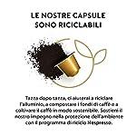 NESPRESSO-CAPSULE-ORIGINALI-Volluto-Decaffeinato100-capsule-di-caffe-Linea-Original-Riciclabili