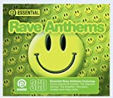 Essential Rave Anthems