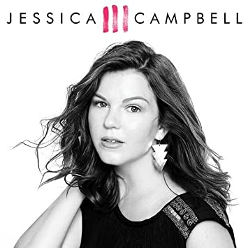 Jessica Campbell nude 327