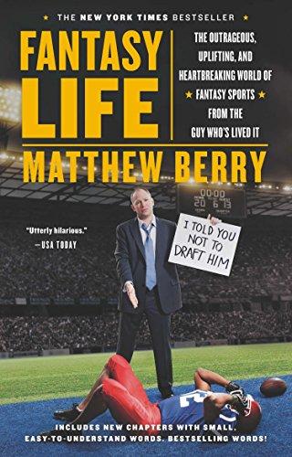 Football Berries - 1