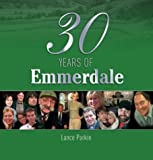 "30 Years of ""Emmerdale"""