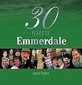 30 Years of Emmerdale