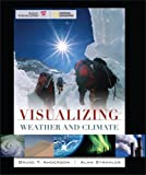 img - for Visualizing Weather and Climate book / textbook / text book