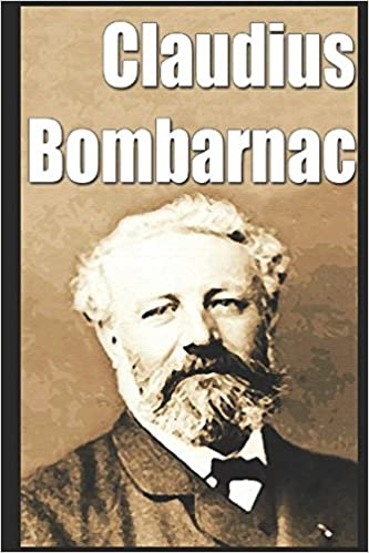 Clovis Dardentor (Jules Verne t. 226) (French Edition)