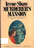 Moonstone Manor, Irene Shaw, 0385113846