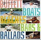 Boats, Beaches, Bars & Ballads [4 CD Box Set]