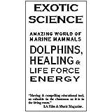 Amazing World of Marine Mammals