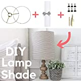 Lampshade Material - Adhesive Styrene Sheet for